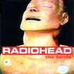 the bends (1995)