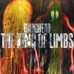 the king of limbs (2011)