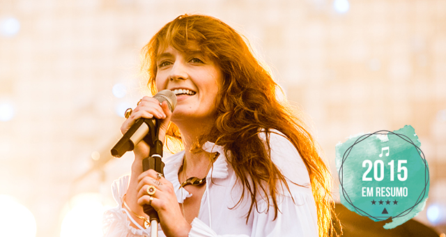 Florence-the-machine-2015