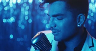 adam-lambert-another-lonely-night