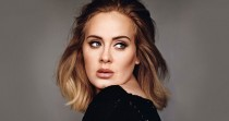 adele-playlist-popzera