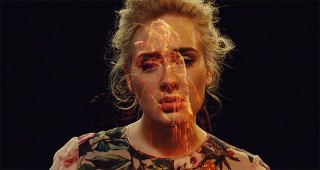 adele-send-my-love-to-your-new-lover