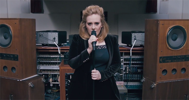 adele-when-we-were-young-live-at-the-church