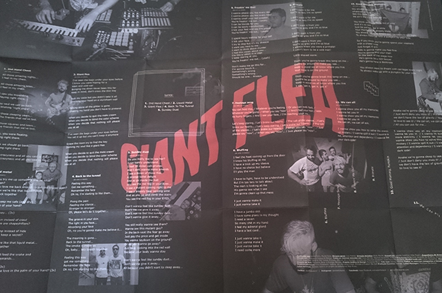 aldo-the-band-giant-flea-5