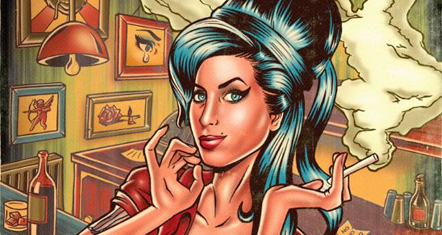 http://musicapave.com/wp-content/uploads/amy_winehouse_pinup_posters_renato_cunha.jpg