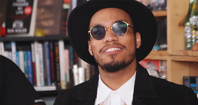 anderson-paak-tiny-desk-concerts