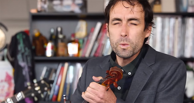 andrew-bird-tiny-desk-concerts