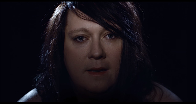 anohni-i-dont-love-you-anymore
