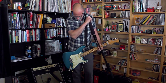 bob-mould-tiny-desk-concerts