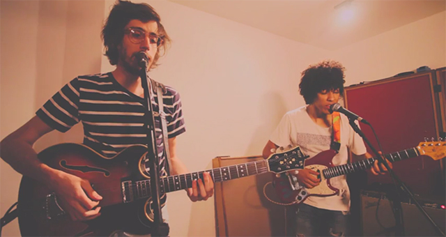 boogarins-o-terno-monkey-session