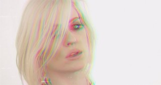 brody-dalle-dat-race