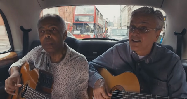 caetano-gil-black-cab-sessions-london