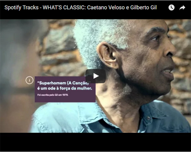 caetano-gil-spotify-youtube