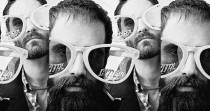 capital-cities-musica-pave