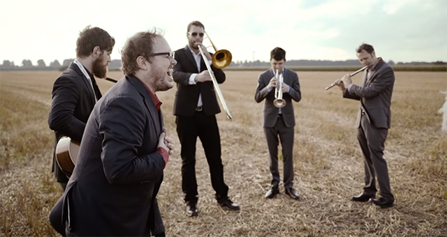 cardinal-sessions-st-paul-broken-bones-ill-be-your-woman