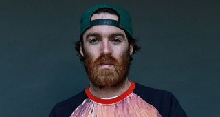 chet-faker-nick-murphy-fear-less