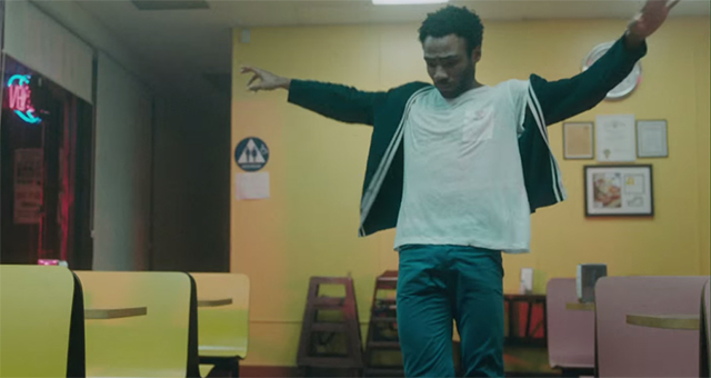 childish-gambino-sober