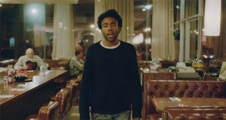 childish-gambino-sweatpants