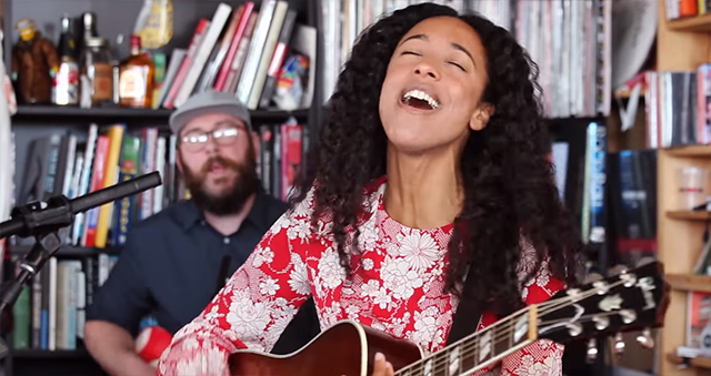 corinne-bailey-rae-tiny-desk-concerts