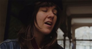 courtney-barnett-la-blogotheque
