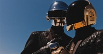 daft-punk-playlist