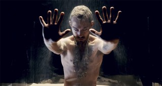 daniel-johns-cool-on-fire
