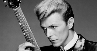 david-bowie-playlist