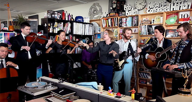 diane-coffee-npr-tiny-desk-concert