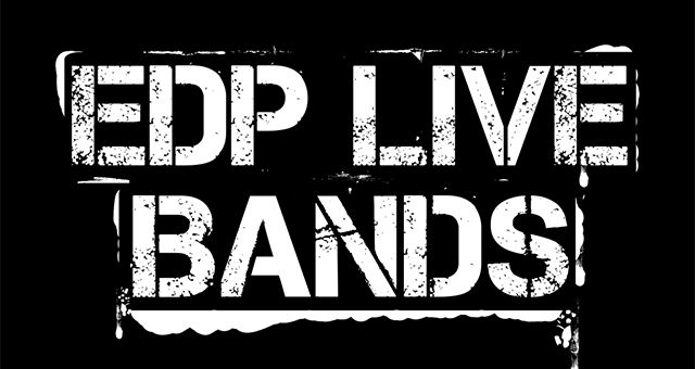 edp-live-bands-site