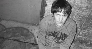 elliott-smith-playlist