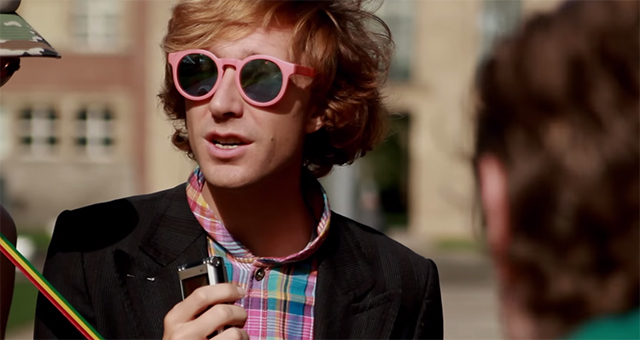 erlend-oye-cardinal-sessions