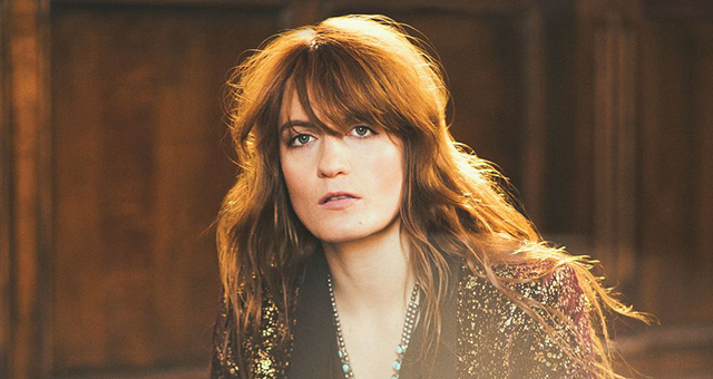 florence-the-machine-eric-ryan-anderson