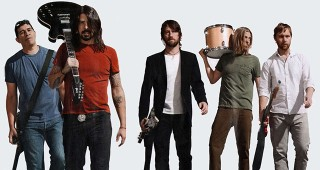 foo-fighters-something-from-nothing