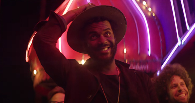 gary-clark-jr-byob--cant-sleep-shake