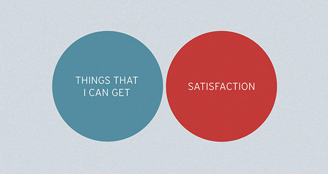 grafico-satisfaction