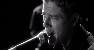 interpol-all-the-rage-back-home