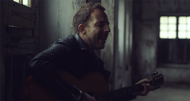 james-morrison-mahogany-sessions-just-like-a-child