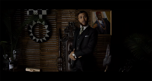 jidenna-chief-dont-run