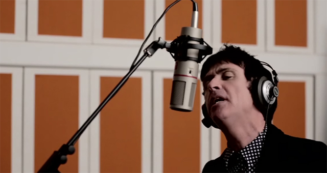 johnny-marr-candidate
