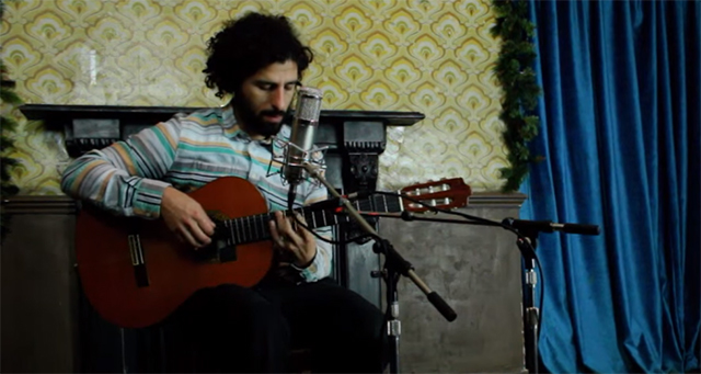 jose-gonzalez-sunday-sessions