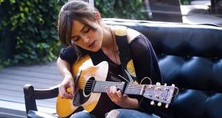 keira-knightely-begin-again