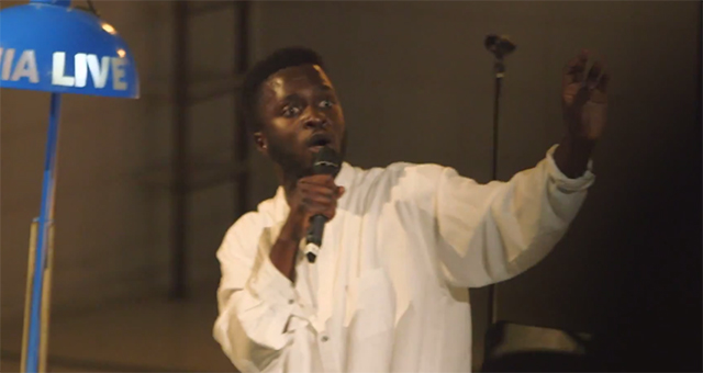 kwabs-lumia-live-session