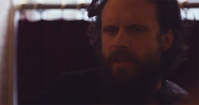 la-blogotheque-father-john-misty
