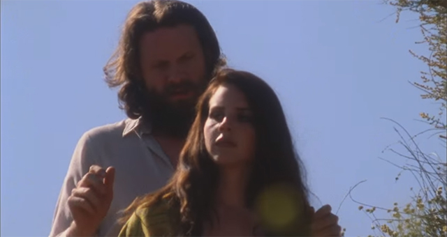 lana-del-rey-father-john-misty-freak