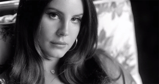 lana-del-rey-music-to-watch-boys-to