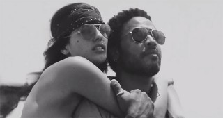 lenny-kravitz-pleasure-and-pain-video-clipe