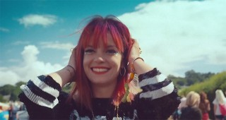lily-allen-as-long-as-i-got-you