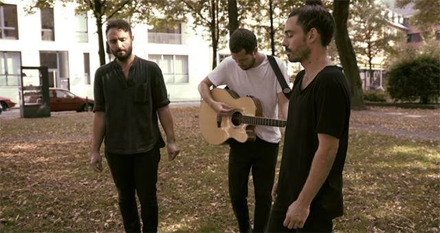 local-natives-cardinal-sessions