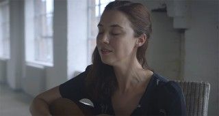 mahogany-sessions-lisa-hannigan