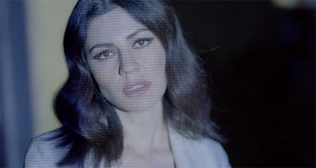 marina-and-the-diamonds-immortal